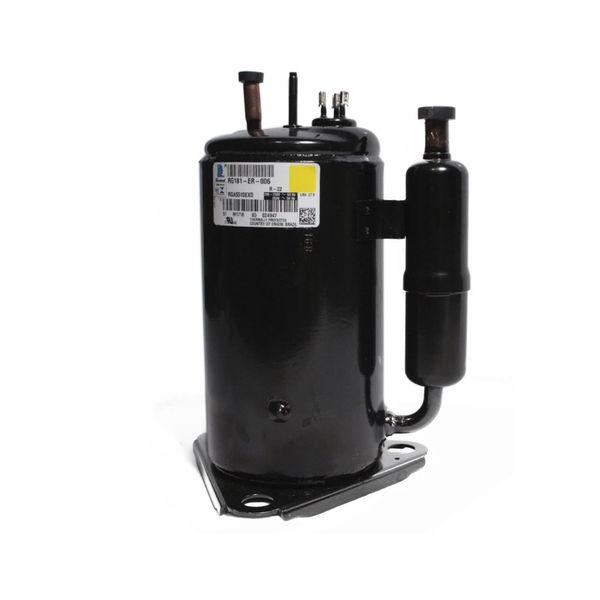 Compressor-Rotativo-Tecumseh-9000-BTUS-R410A-RGB5485B---220v