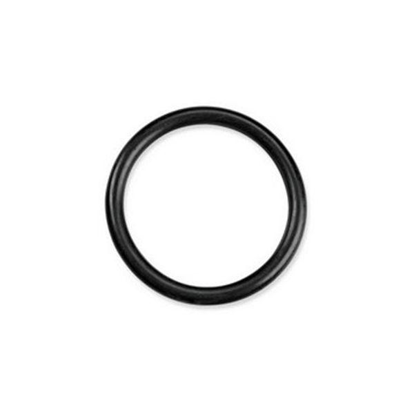 Anel-O'ring-de-Vedacao-Externo-Friopex-3-8-