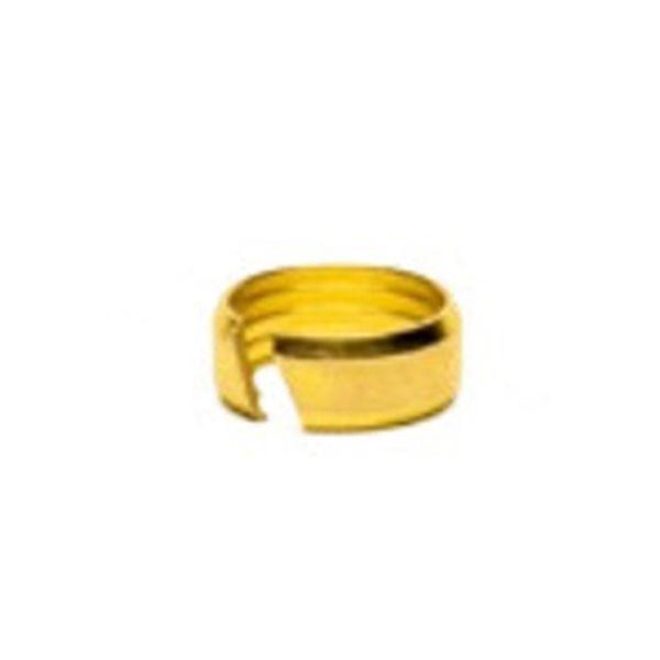 Anel-Cortado-de-Compressao-Friopex-1-4-