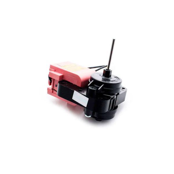 Motor-Ventilador-para-Geladeira-Brastemp-e-Consul-W11225997---110v