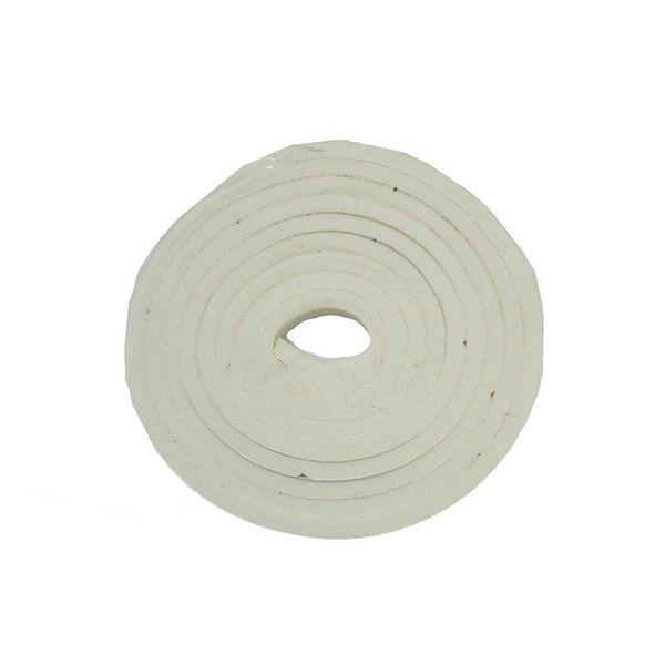 Vedacao-Adesiva-5x9mm-para-Geladeira-Brastemp-e-Consul-326049603