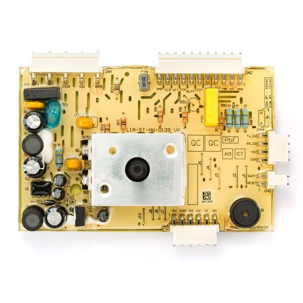PLACA-POTENCIA-ELECTROLUX-LTD15-