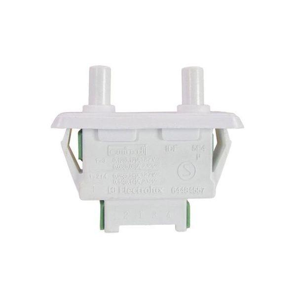 Interruptor-de-Porta-para-Geladeira-Electrolux-64484557---Bivolt