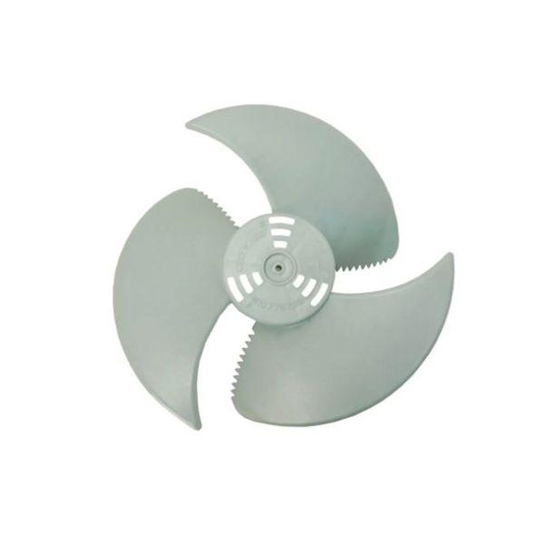 Ventilador-Axial-381-MM-W10675990