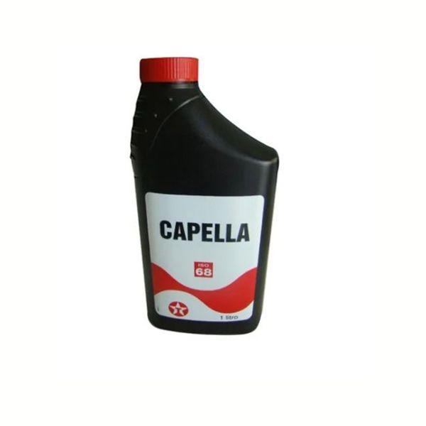 Oleo-Capela-Taxaco-68-1L-956