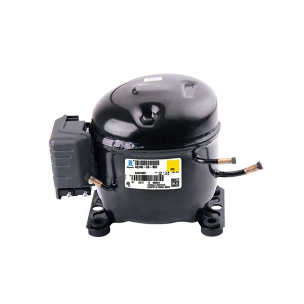 Compressor-Tecumseh-1-2HP-R22-AE4456E---220v