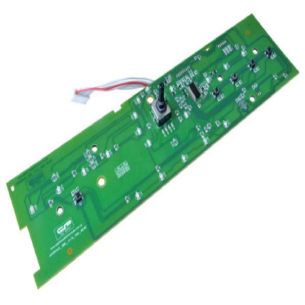 Interface-Compativel-BWL11_V3-W10356413-3621463--