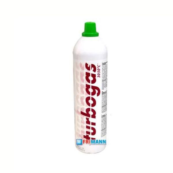 Refil-para-TurboSET90-Max-GAS-450G-GAS1023--