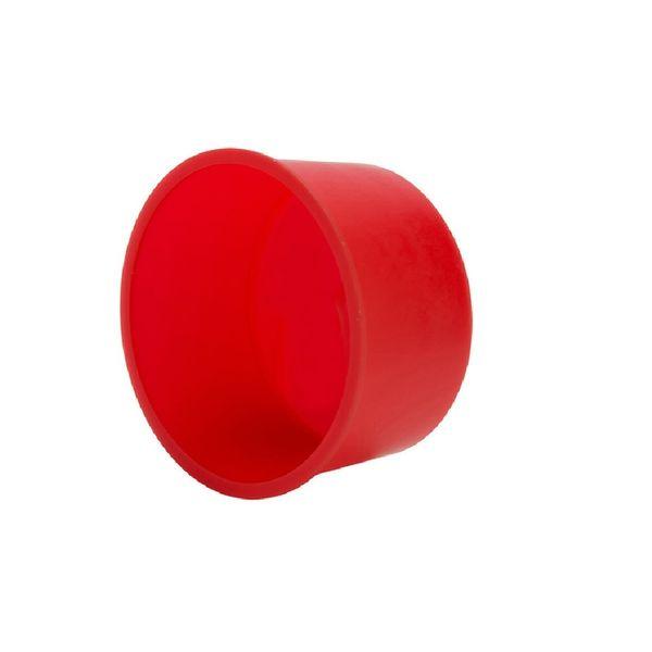 Tampao-Plastico-Friopex-5-8--