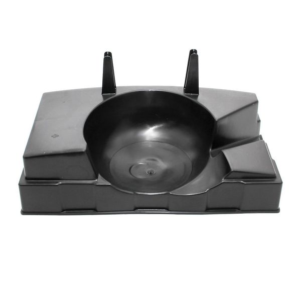 Recipiente-de-Evaporacao-Refrigerador-Consul-e-Brastemp-326062041