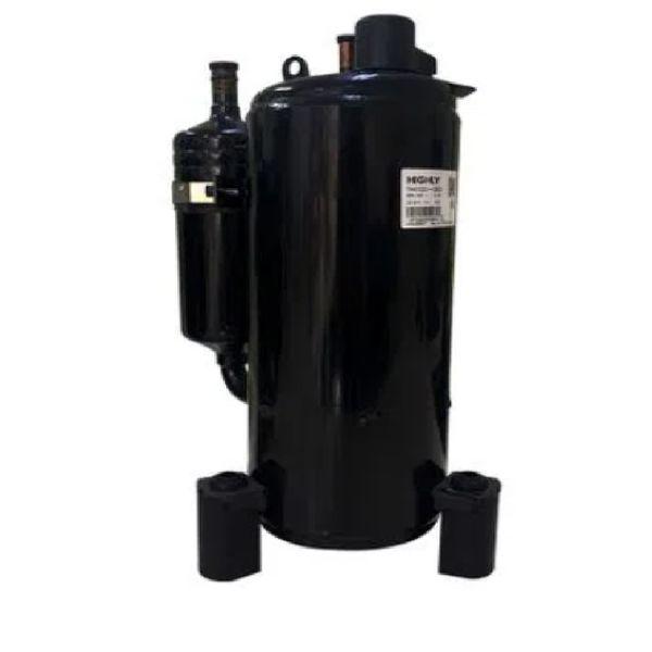 Compressor-Rotativo-Highy-30.000-Btus-TH410DG---220V