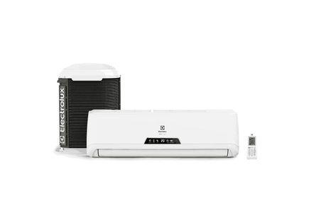 Ar-Condicionado-Split-Hi-Wall-Electrolux-Ecoturbo-12.000-BTU-h-Frio-VI12F-VE12F---220-Volts