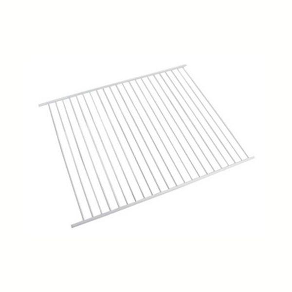Grade-Inferior-para-Refrigerador-Consul-Crd36-326009709