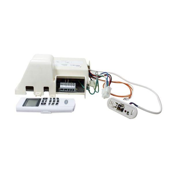 Kit-Controle-Sem-Fio-Split-Springer-Carrier-12.000-a-18.000-BTU-s---220v