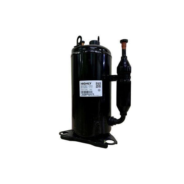 Compressor-Rotativo-Highly-9.000-Btus-R22-SD127SN-H3AU-–-220v