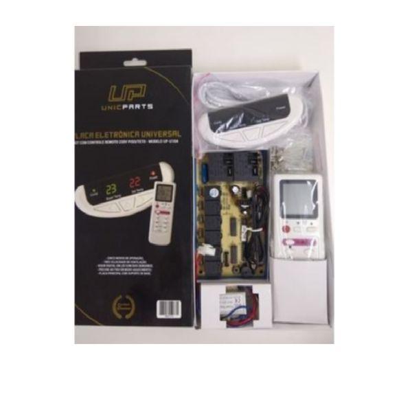Kit-Placa-Universal-Parts-PT-UP-U10A-
