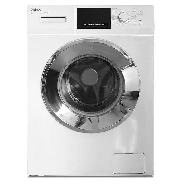 Lavadora-de-Roupas-Philco-10KG-Inverter-OptimuWash-Branca-PLR10B-–-220-Volts-