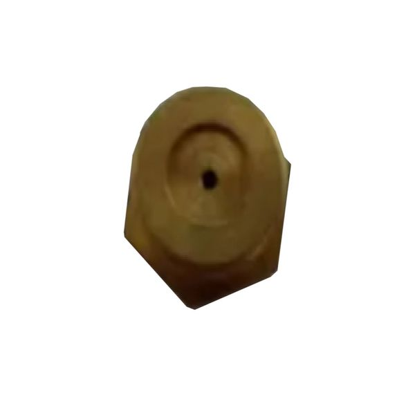 Injetor-100mm-000822656