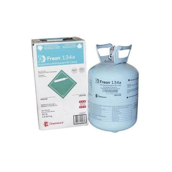 Gas-Refrigerante-Chemours-R134a-1361-Kg-D12837432