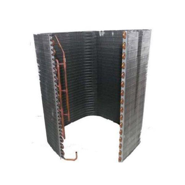 Serpentina-Cobre-Condensadora-Ar-Condicionado-Springer-Midea-18.000-BTUs