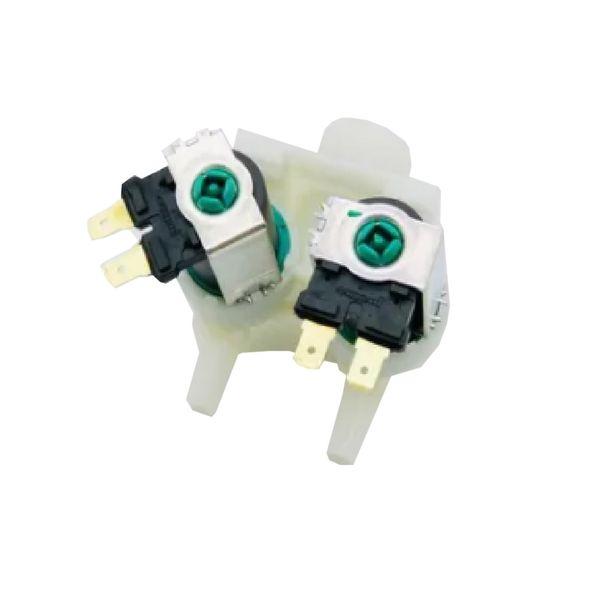 Valvula-Dupla-Brastemp-BWL09-B-CWG11-110V