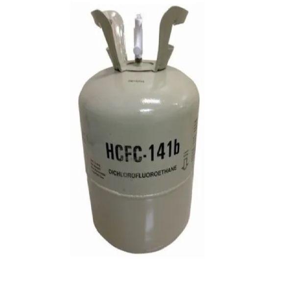 Gas-HCFC-R141B--3112--Dupont-136Kg-4--D15439522