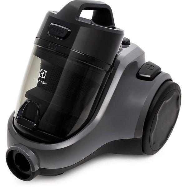 Aspirador-de-Po-Electrolux-Easec3-EasyBox-sem-Saco-Cinza-EAS30-–-220-Volts