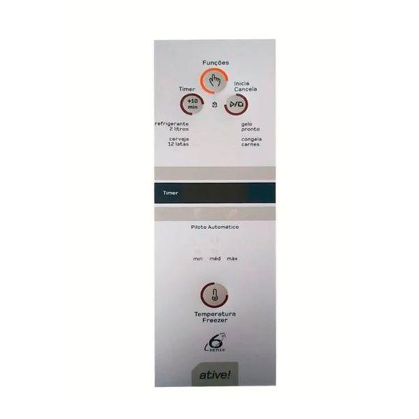 Painel-Decorativo-Refrigerador-Brastemp-Ative-BRM43A