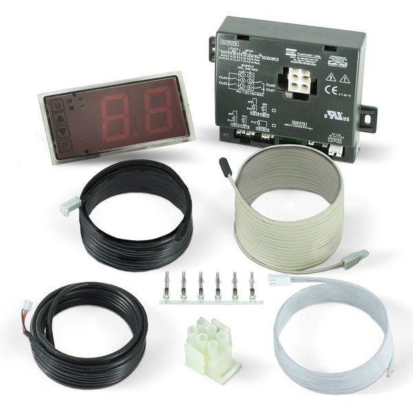 Controlador-Digital-de-Temperatura-para-Cervejeiros-Coel-TLB30S