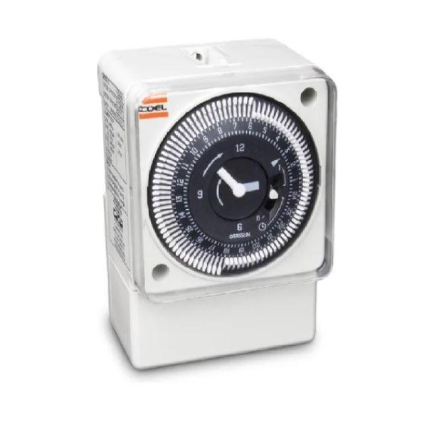 Controlador-para-Degelo-Automatico-Coel-RTM