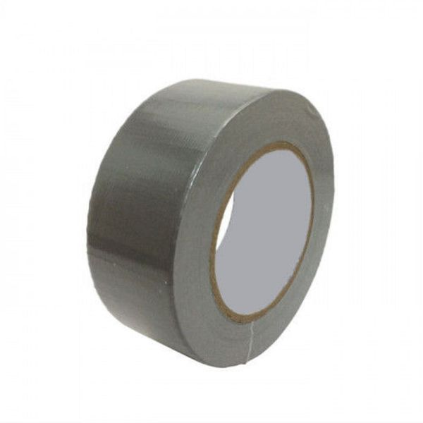 Fita-Silvertape-Cinza-Vix-48mmx10m