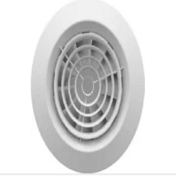 Exaustor-para-Banheiro-Sonora-18-–-Bivolt