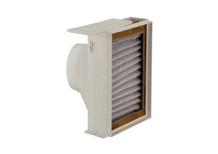 Caixa-de-Filtragem-Filbox-Quad100