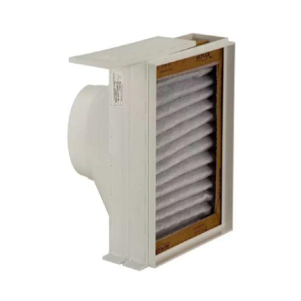 Caixa-de-Filtragem-Filbox-Quad150