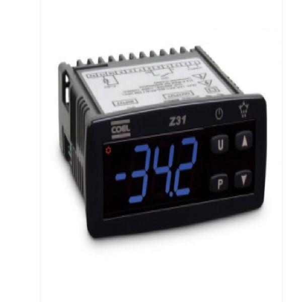 Controlador-de-Temperatura-para-Refrigeracao-Coel-Z31