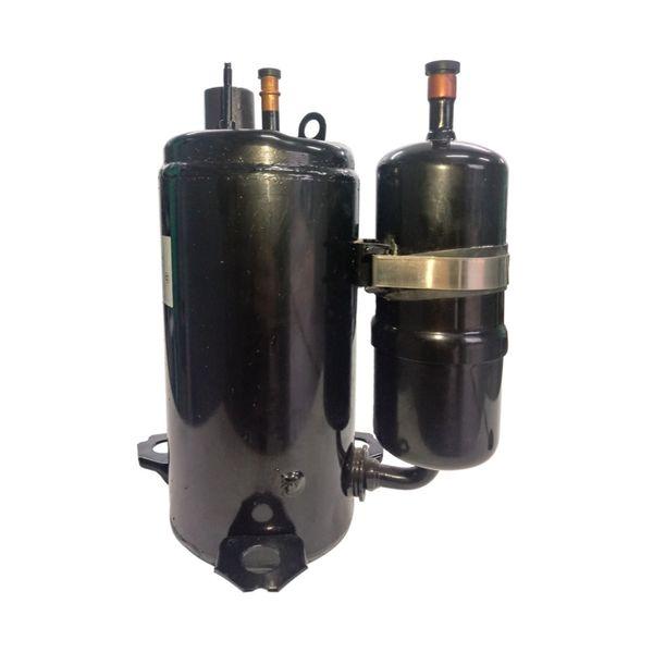 Compressor-Inverter-Highly-9.000-Btus-R410-RCZZ1140-ASD084-–-127-Volts-