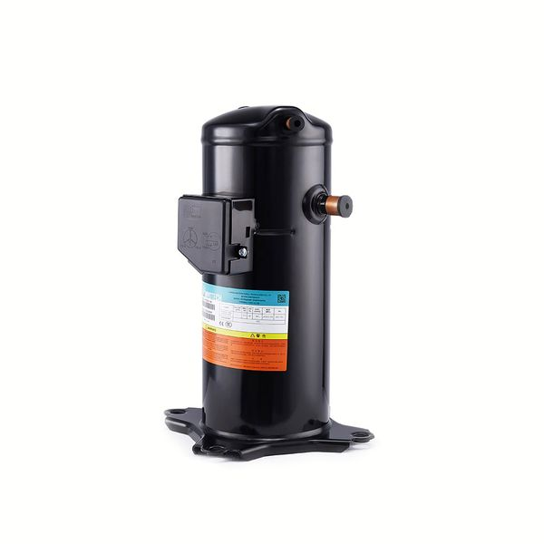 Compressor-Scroll-Invotech-4-TR-YH119A7-100-Trifasico-–-220-Volts