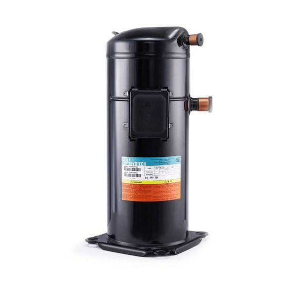Compressor--Scroll-Invotech--105TR--R22---380V