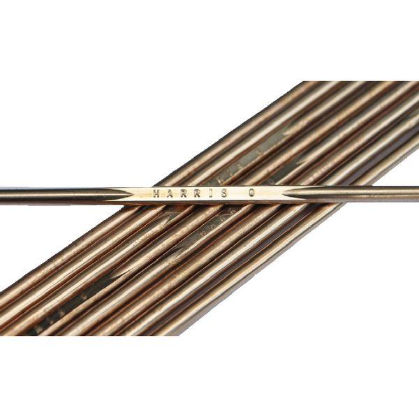 Solda-Foscoper-redonda-sem-banho-Harris-0-Vareta-250x500mm-