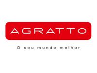Logo Agratto