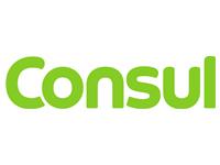 Logo Consul