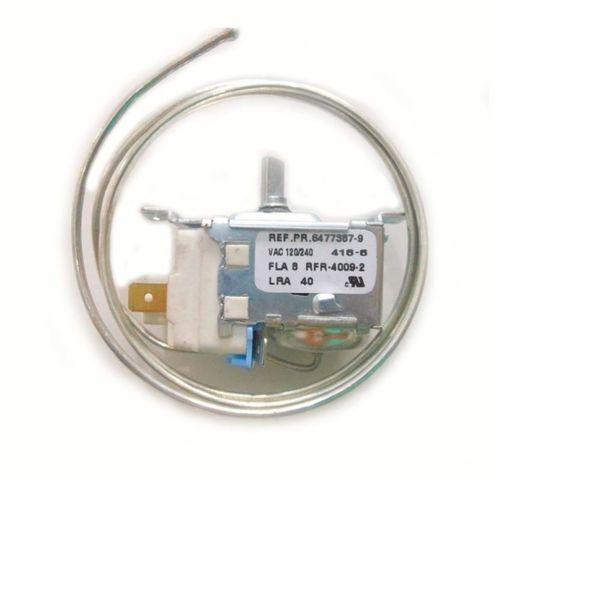 Termostato-Freezer-Horizontal-Dupla-Acao-Electrolux----220-310-Litros