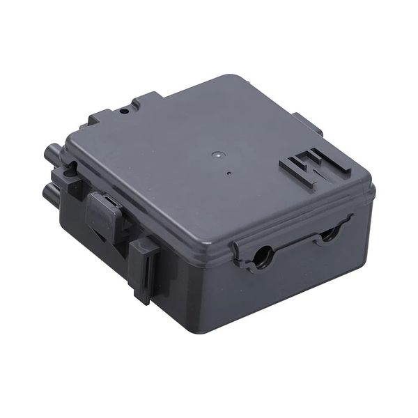 Controle-Eletronico-Fides-Storm-para-Refrigeradores-Brastemp-e-Consul-Bivolt---W10905134