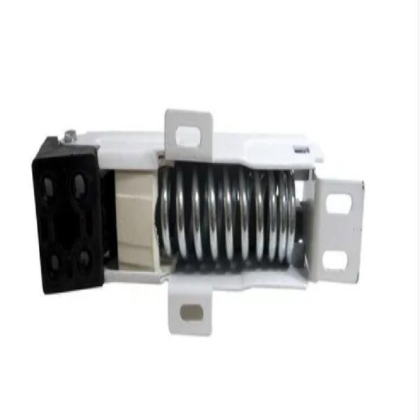Dobradica-Metalfrio-com-Mola-4049869