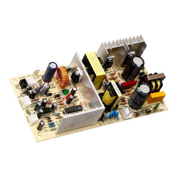 Placa-de-Controle-Eletronica-para-Adega-Brastemp-326073242-–-127-Volts