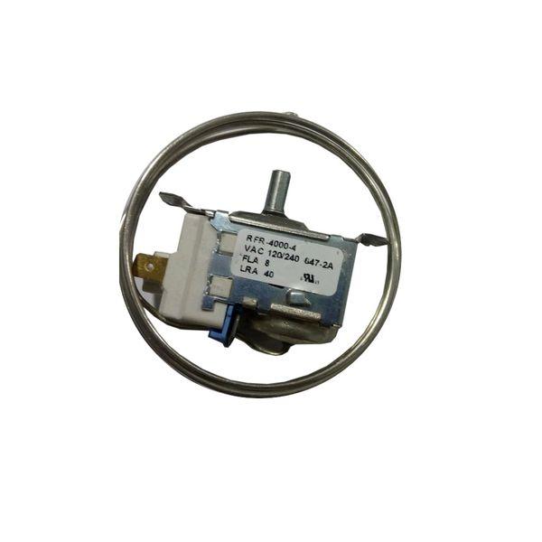 Termostato-Robertshaw-Metalfrio-Dupla-Acao-RFR-4000-4