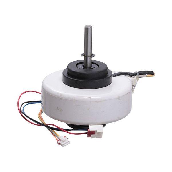 Motor-para-Ar-Condicionado-Split-Consul-220-Volts---W10324580