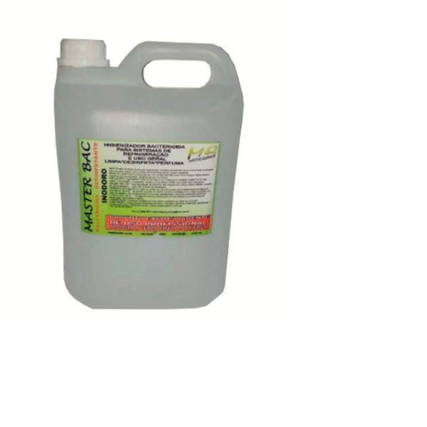 Master-Bac-Aroma-Inodoro-5-Litros