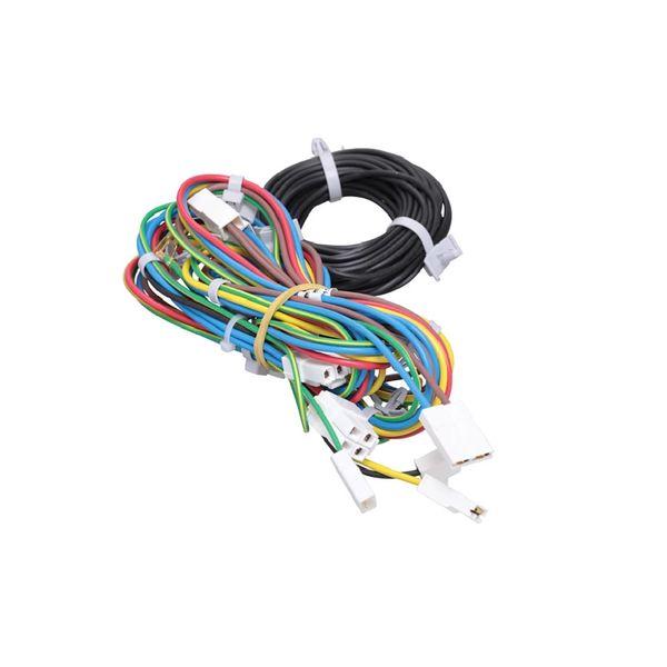 Rede-Eletrica-Inferior-para-Lavadora-Brastemp-W10417147---Bivolt