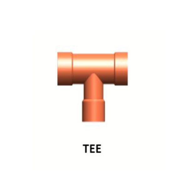 Tee-de-Cobre-Reducao-7-8-X-7-8-X-1-2